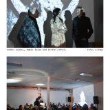 Spiegellicht - Installation und Performance - s_Seite_5