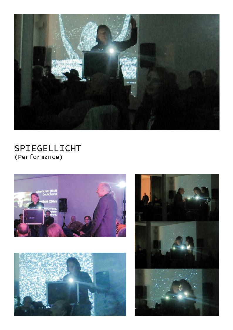 Spiegellicht - Installation und Performance - s_Seite_7